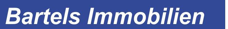 Logo_Bartels_1